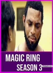 MAGIC RING SEASON 3