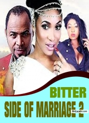 BITTER SIDE OF MARRIAGE 2