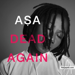 The One That Never Comes by Asa