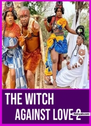 THE WITCH AGAINST LOVE 2