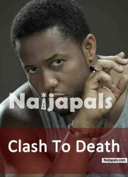 Clash To Death 1