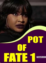 POT OF FATE 1