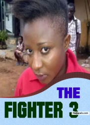 THE FIGHTER 3
