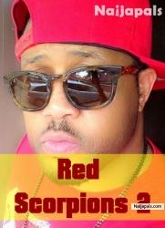 Red Scorpions 2