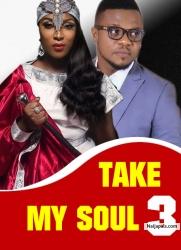Take My Soul 3