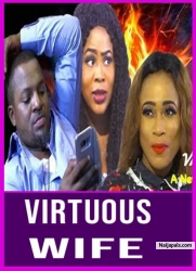 VIRTUOUS WIFE