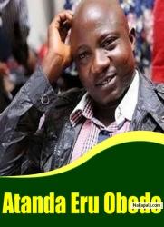 Atanda Eru Obodo