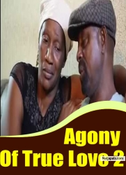 Agony Of True Love 2