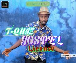 gospel Songs + Lyrics - Nigerian Music