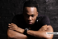 Oyi - Remix by Flavour ft. Tiwa Savage http://sleekberry.com/