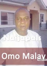 Omo Malay 2