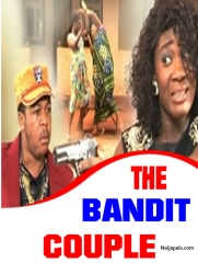 THE BANDIT COUPLE