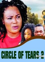 CIRCLE OF TEARS 2