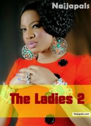 The Ladies 2