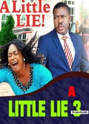 A LITTLE LIE 3