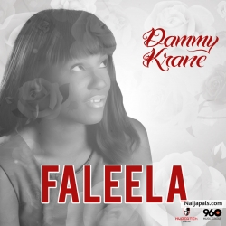 Faleela by Dammy Krane