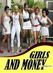 GIRLS AND MONEY