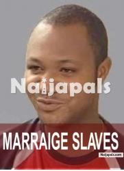 Marraige Slaves 2