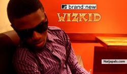 WizKid Party rmx ft KEVINO by KEVINO & WizKid