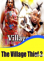The Village Thief 2