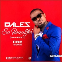 So Beautiful by Dales