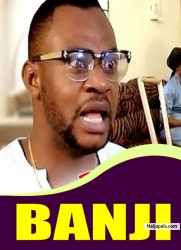 BANJI