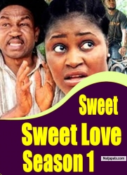 Sweet Sweet Love Season 1