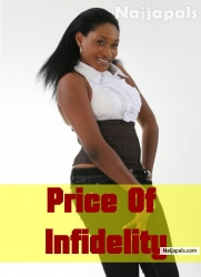 Price Of Infidelity