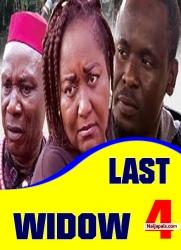 Last Widow  4