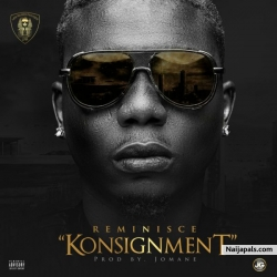 Konsignment by Reminisce