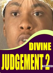 DIVINE JUDGEMENT 2