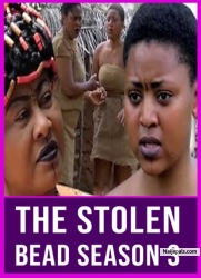 The Stolen Bead Season 3