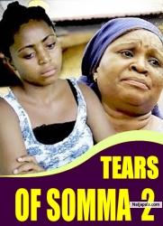 TEARS OF SOMMA 2
