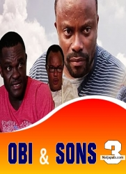 Obi and Sons 3