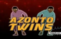 AZONTO TWINS 2
