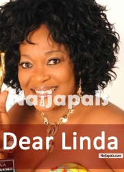 Dear Linda