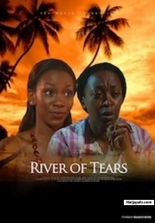 Rivers Of Tears 2