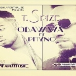Gbayawa by Tspize ft. Phyno