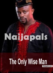 The Only Wise Man 2