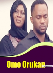 Omo Orukan
