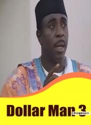 Dollar Man 3