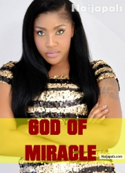 GOD OF MIRACLE Season 1