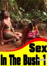 Sex In The Bush 1