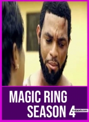 MAGIC RING SEASON 4