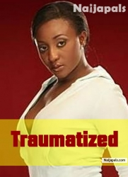 Traumatized