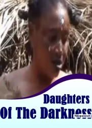 Daughters Of The Darkness 2