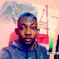 Angel Xris (AngelXris)