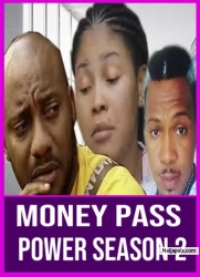 Money Pass Power Season 2