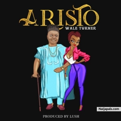 Aristo by Wale Turner