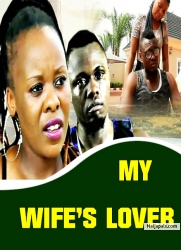 My Wife's Lover